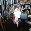 grammykat's avatar