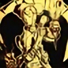 Gramofan's avatar