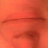 grampajoe's avatar