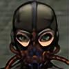 grampsart's avatar