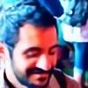 grampsgarcia's avatar