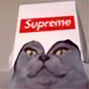 GrampyDurendin's avatar