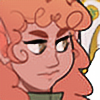 grampyre's avatar