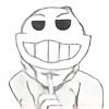 gramscigo's avatar