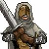 Gran-Esencia's avatar