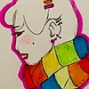 Gran-Luna's avatar