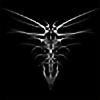 GRAN1TE's avatar