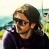 Gran2rismo's avatar