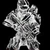Granados101's avatar