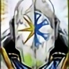 Granamir's avatar