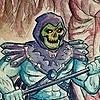 Granamir30's avatar