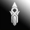 granassassin's avatar