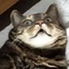 granath's avatar