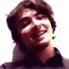 GranBelgio's avatar