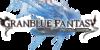 Granblue-Fantasy's avatar
