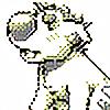 Granbull-kun's avatar