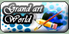 grand-art-world
