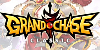 Grand-Chase-Classic's avatar
