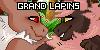 Grand-Lapins