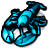 Grand-Lobster-King's avatar