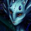Grand-Maggot's avatar