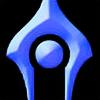 Grand-Master-Destros's avatar