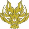Grand-Sin's avatar