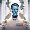 GrandAdmiralThrawn55's avatar