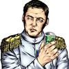 GrandAdmiralZoomer's avatar