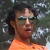 Grandangel's avatar