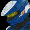 GRANDBigBird's avatar