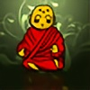 GrandBuddha93's avatar