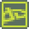 grandbux's avatar
