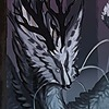 GrandChevalier's avatar