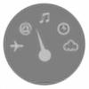 GrandCoz13's avatar