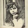GrandDuchessBrazil's avatar