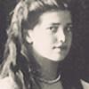 GrandDuchessMaria's avatar