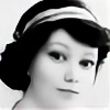 GrandDuchessTatiana's avatar