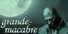 Grande-Macabre's avatar