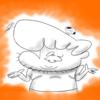 GrandEch's avatar