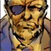 GrandeJefe's avatar