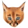 Grandere's avatar