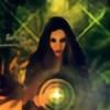 GrandeReveuse's avatar