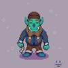 Grandero's avatar