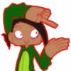 grandes-nouilles's avatar