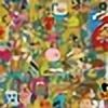 grandescartoons's avatar