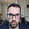 grandetilismo's avatar