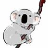 grandeu-R's avatar