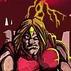 grandeuforia2's avatar