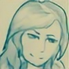 Grandezu's avatar